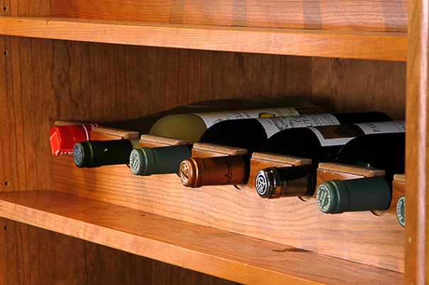 bespoke_wooden_wine_holder