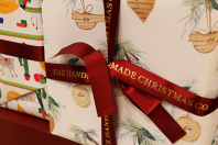 handmadexmas_salescounters2