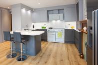 bespoke_grey_open_plan_kitchen