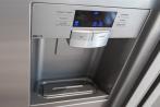 bespoke_mercury_range_cooker