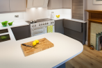 bespoke_open_plan_kitchen_breakfast_bar