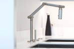 bespoke_silver-stainless-mixer-taps