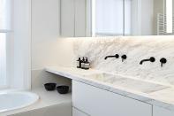 highend-bathroom-refurb-london