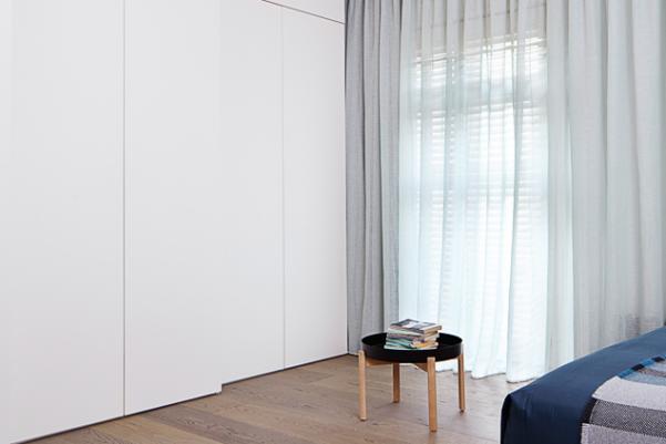 highend-bedroom-refurb-london