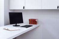 highend-office-detail-refurb-london