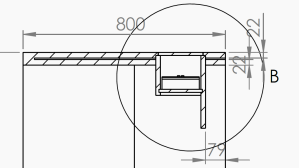 detail-caddrawing-openshut11
