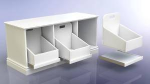 drawer-detail-caddrawing-openshut7
