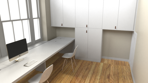 home-office-caddrawing-openshut8