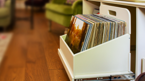 recordbox-cabinetry-openshut14