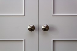 wardrobe-doors_detail