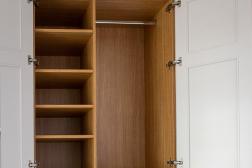 wardrobe_shelves_detail